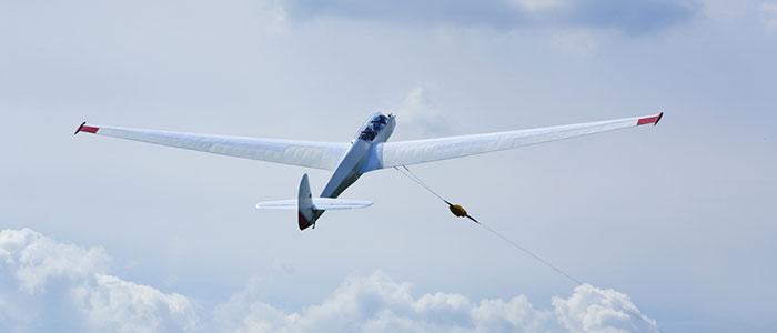 Gliding AWPA