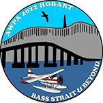 AWPA Hobart
